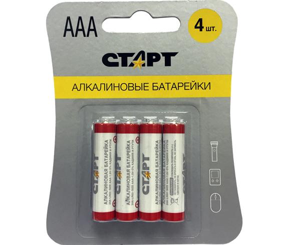 Российские AAA