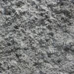 Чем бетон отличается от цементного раствора
