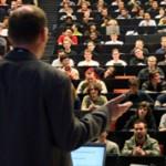 Чем отличается ученая степень от ученого звания