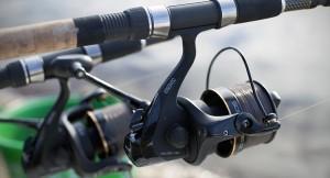 Чтобы выбрать катушку для фидера, разберёмся в особенностях фидерной ловли