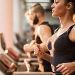 Чем фитнес отличается от физической культуры