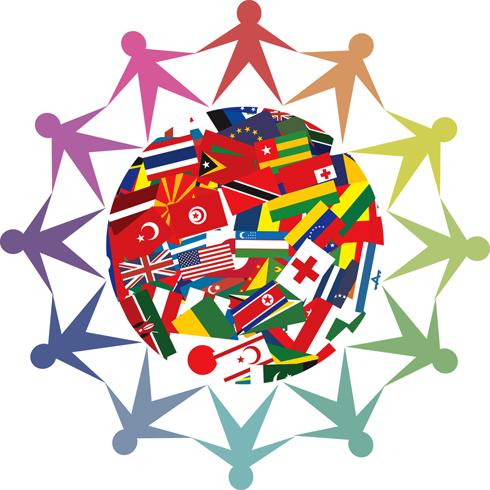 Люди и нации