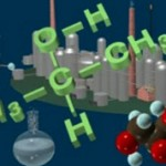 Чем органическая химия отличается от неорганической