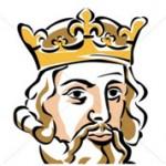 Чем отличаются понятия «Царь» и «Короля»