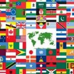 Чем нация отличается от народа: особенности и отличия понятий
