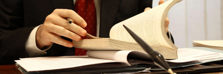 Изображение - Государственный и частный нотариусы. виды нотариальных действий not_rab
