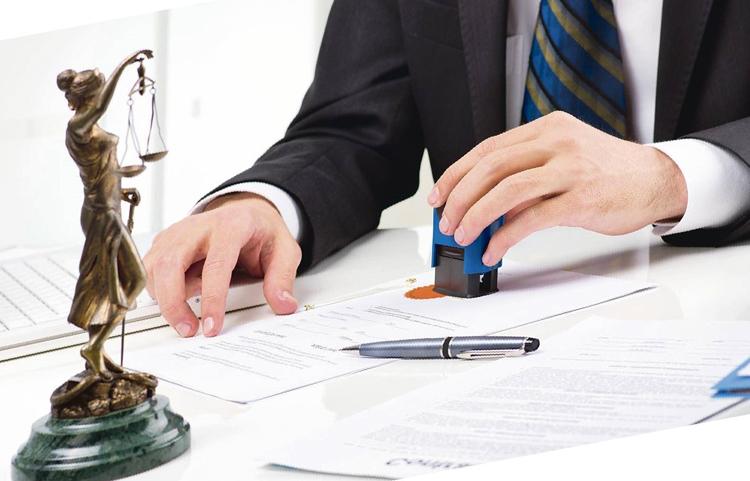 Изображение - Государственный и частный нотариусы. виды нотариальных действий notar99