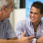 Чем отличается педагогическое общение от бытового