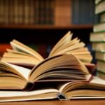 Образование и просвещение — чем они отличаются