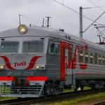 Чем отличается поезд от электрички — основные отличия