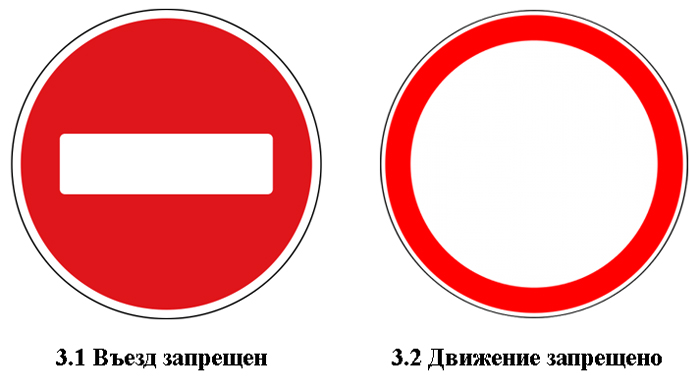 3.1 и 3.2