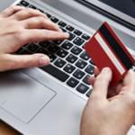 Чем лицевой банковский счет отличается от расчетного