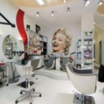 Чем салон красоты отличается от парикмахерской