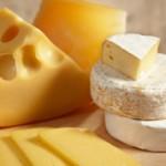 Чем сыр отличается от сырного продукта: особенности и отличия
