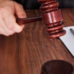 Чем судебный приказ отличается от судебного решения