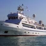 Чем отличается корабль от судна: описание и отличия
