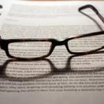 Чем тезисы отличаются от статьи: описание и отличия