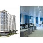 Чем отличается здание от помещения?