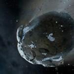 Чем отличается метеорит от астероида?