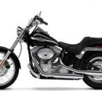 Чем отличается мотоцикл от байка: особенности и отличия