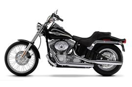 Чем отличается байкер от мотоциклиста