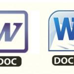 Форматы doc и docx — чем они отличаются