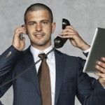 Чем директор отличается от генерального директора?
