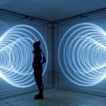 Чем отличается инсталляция от перфоманса — разница понятий