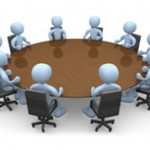 Чем отличается маркетинг от менеджмента: описание и отличия