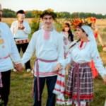 Чем традиции отличаются от обычаев — основные отличия