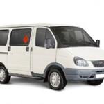 Чем отличаются автомобили «Соболь» и «Баргузин»