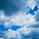 Тучи и облака — чем они отличаются