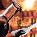 Чем отличается винный уксус от бальзамического?