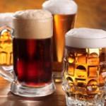 Чем отличается безалкогольное пиво от алкогольного?