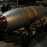 Чем отличаются атомная, ядерная и водородная бомбы