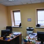 Чем отличается офис от кабинета: особенности и отличия