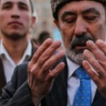 Чем отличаются крымские татары от казанских?