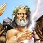 Чем отличается миф от легенды: особенности и отличия