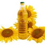 Чем отличается рафинированное подсолнечное масло от нерафинированного?