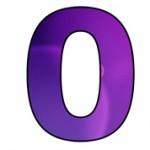В чем разница между «ноль» и «нуль»