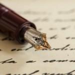 Чем отличается стих от прозы?