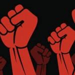 Чем отличается переворот от революции?