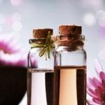 Чем отличается эфирное масло от косметического?