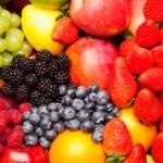 Чем отличаются ягоды от фруктов: особенности и отличия