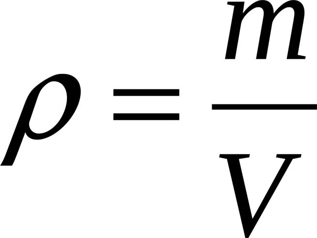 Формула плонтости