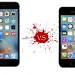 Айфон 6s и Айфон SE: чем они отличаются и что лучше выбрать?