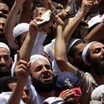 Чем отличаются салафиты от суннитов