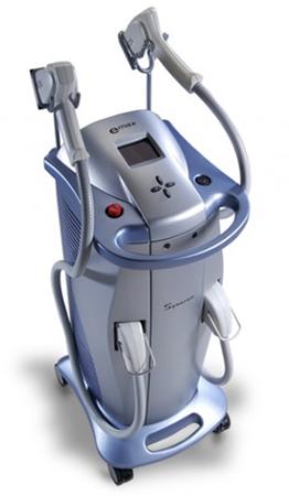 Аппарат e-max