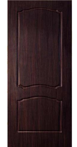 Дверь из ПВХ