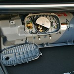 Что лучше для двигателя пропан или метан и чем они отличаются?